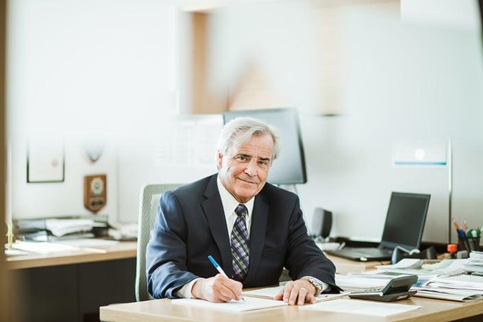 Corporate Lifestyle Portrait Photographer, natural corporate portraits