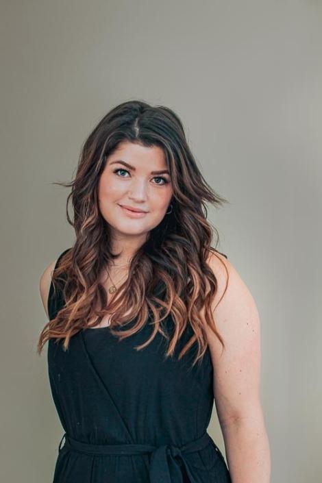 Vancouver Portrait Photographer, Healthcare headshots vancouver, vancouver counsellor portrait